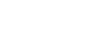 The Official Website